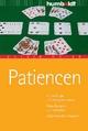 Patiencen - Katrin Höfer
