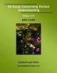 Essay Concerning Human Understanding (2 Volume Set) - John Locke