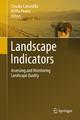 Landscape Indicators - Claudia Cassatella; Attilia Peano