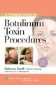 Practical Guide to Botulinum Toxin Procedures