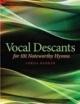 Vocal Descants - Lorna Barker