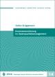 Konsistenzsicherung im Datenqualitätsmanagement - Stefan Brüggemann