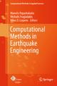 Computational Methods in Earthquake Engineering - Manolis Papadrakakis; Michalis Fragiadakis; Nikos D. Lagaros