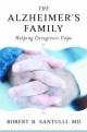 Alzheimer''s Family