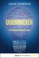 Quizknacker - Joachim Telgenbüscher