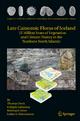 Late Cainozoic Floras of Iceland - Thomas Denk; Friogeir Grimsson; Reinhard Zetter; Leifur A. Simonarson