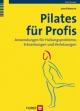 Pilates für Profis