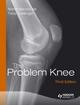 Problem Knee