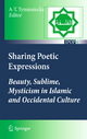 Sharing Poetic Expressions - Anna-Teresa Tymieniecka