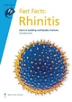 Fast Facts: Rhinitis
