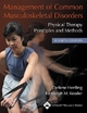 Management of Common Musculoskeletal Disorders
