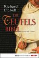 Die Teufelsbibel - Richard Dübell