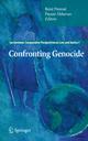 Confronting Genocide - Rene Provost; Payam Akhavan