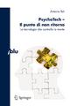 Psychotech - Il Punto Di Non Ritorno - Antonio Teti