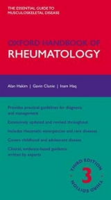 Oxford Handbook of R..