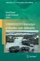 STROMATOLITES: Interaction of Microbes with Sediments - Vinod Tewari; Joseph Seckbach