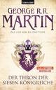 Das Lied von Eis und Feuer 03 - George R.R. Martin