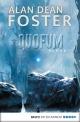Quofum - Alan Dean Foster