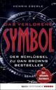 Das verlorene Symbol: Der Schlüssel zu Dan Browns Bestseller Henrik Eberle Author
