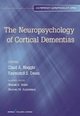 Neuropsychology of Cortical Dementias