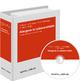 Allergene in Lebensmitteln - Dr. Ulrich Busch; Hans-Ulrich Waiblinger