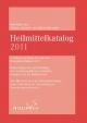 Heilmittelkatalog Ergotherapie/ Stimm-, Sprech-, Sprachtherapie 2011