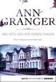 Und hüte dich vor deinen Feinden - Ann Granger