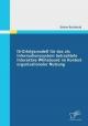 IS-Erfolgsmodell für das als Informationssystem betrachtete Interaktive Whiteboard im Kontext organisationaler Nutzung - Stefan Reichhold