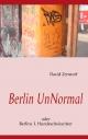 Berlin UnNormal - David Zenstorf