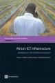 Africa's ICT Infrastructure