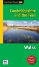 Pathfinder Cambridgeshire & the Fens