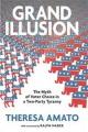 Grand Illusion (1 Volume Set) - Theresa Amato