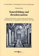 Staatsbildung und Residenzausbau - Christian Peter
