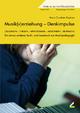 Musik(v)erziehung – Denkimpuls - Hans Günther Bastian