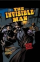 Invisible Man - H. G. Wells