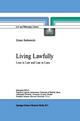 Living Lawfully - Z. Bankowski