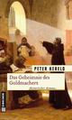 Das Geheimnis des Goldmachers - Peter Hereld
