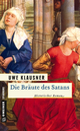 Die Bräute des Satans - Uwe Klausner