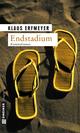 Endstadium - Klaus Erfmeyer