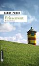 Friesenwut - Hardy Pundt