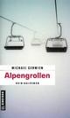 Alpengrollen - Michael Gerwien