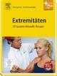 Extremitäten