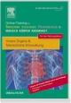 Online-Training zu Biologie Anatomie Physiologie & Mensch Körper Krankheit für den Rettungsdienst