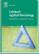 Lehrbuch Applied Kinesiology