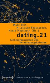 Ries Dating Berry Dating Seite Aus Eben Am Achensee Pressbaum