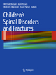 Children''s Spinal Disorders and Fractures