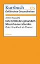 Eine Kritik des gesunden Menschenverstandes - Armin Nassehi