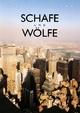 Schafe und Wölfe - Willem Kastar