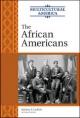 African Americans - Rodney P. Carlisle