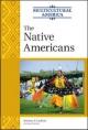 Native Americans - Rodney P. Carlisle